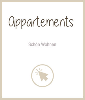 menu appartements